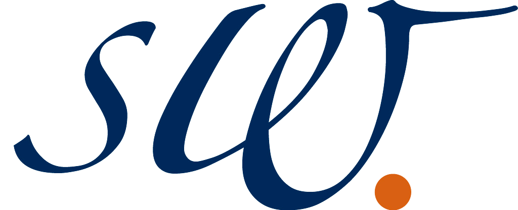 Seskarö Wärdshus logotyp